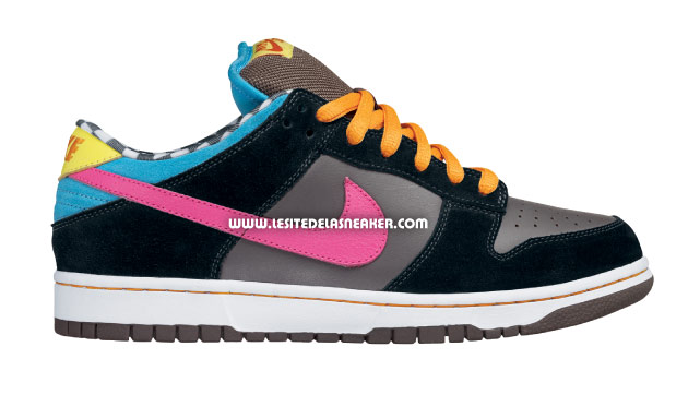 nike-sb-dunk-low-pro-light-pink.jpg