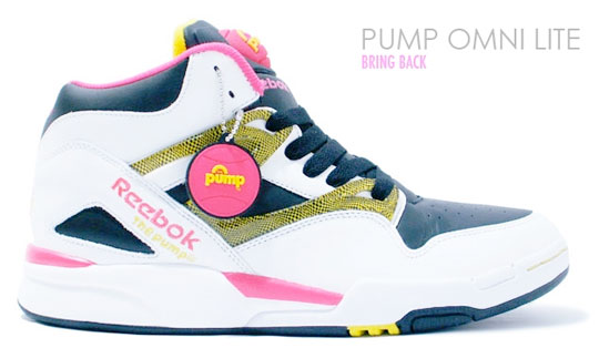 reebok-bring-back-vol3-2.jpg
