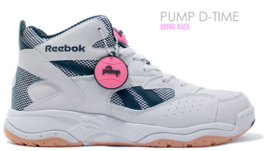 reebok-bring-back-vol3-3.jpg