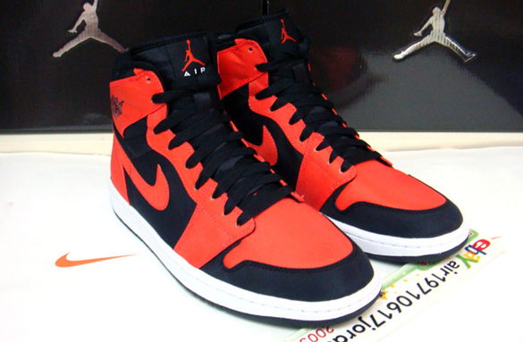 air-jordan-i-1-retro-high-black-max-orange-white-4