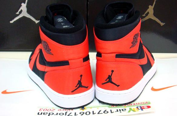 air-jordan-i-1-retro-high-black-max-orange-white-5