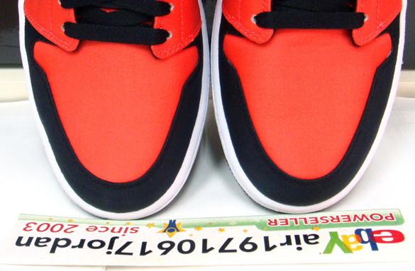 air-jordan-i-1-retro-high-black-max-orange-white-8