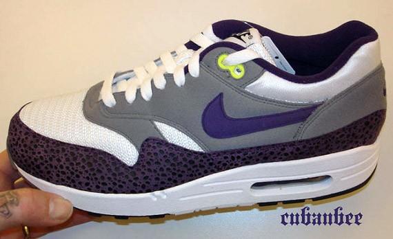 air-max-1-purple-safari-01