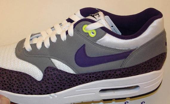 air-max-1-purple-safari-02