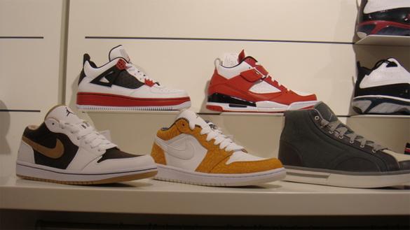 jordan-brand-2009-preview-2