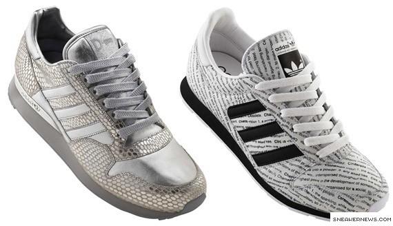 adidas-azx-colette-dmop.jpg
