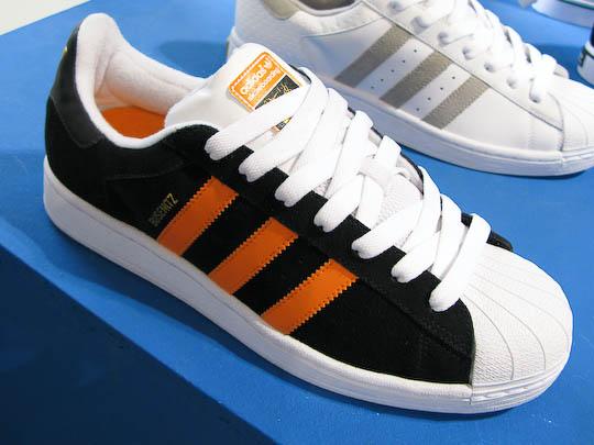adidas-skateboarding-spring-2009-02.jpg