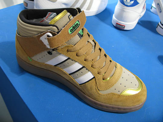 adidas-skateboarding-spring-2009-05.jpg