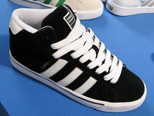 adidas-skateboarding-spring-2009-07.jpg
