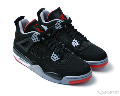 air-jordan-countdown-pack-iv-xviv-02.jpg