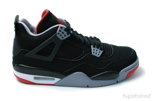 air-jordan-countdown-pack-iv-xviv-03.jpg