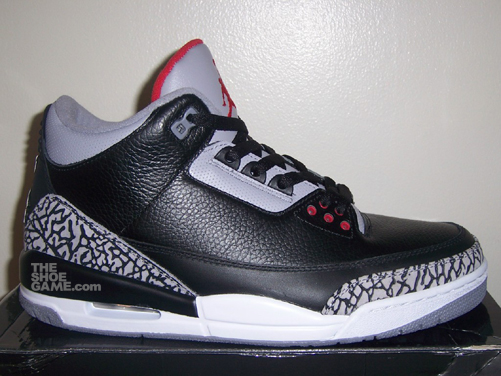 air-jordan-iii-retro-black-cement-1.jpg