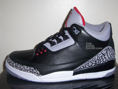 air-jordan-iii-retro-black-cement-2.jpg