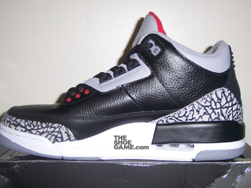 air-jordan-iii-retro-black-cement-4.jpg