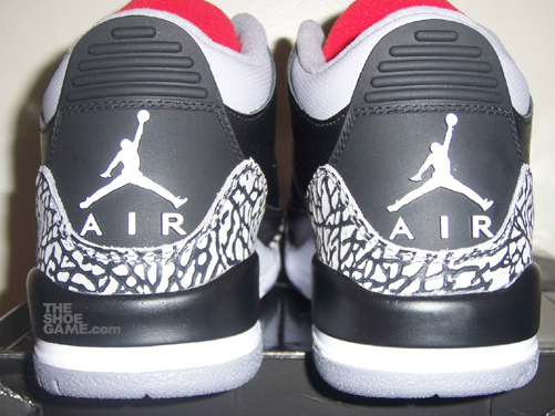 air-jordan-iii-retro-black-cement-6.jpg