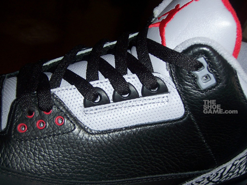 air-jordan-iii-retro-black-cement-7.jpg