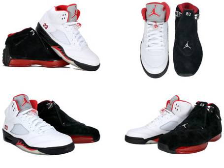 air-jordan-retro-v-cdp-pys.jpg