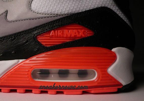 air-max-90-infrared-premium-04.jpg