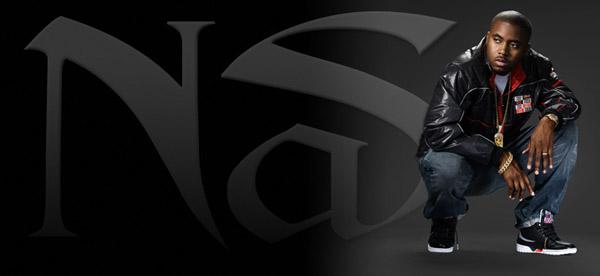 nas-fila-italia-sneaker-1.jpg