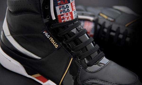 nas-fila-italia-sneaker-2.jpg
