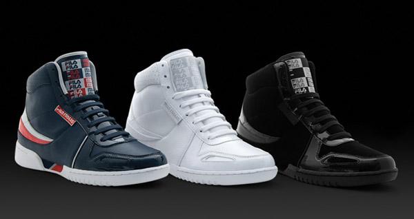nas-fila-italia-sneaker-3.jpg