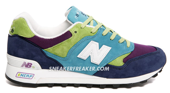 new-balance-577-x-sneakersnstuff-1.jpg