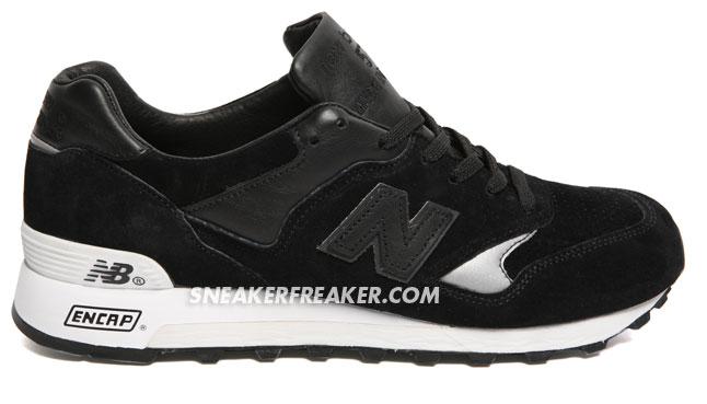 new-balance-577-x-sneakersnstuff-2.jpg