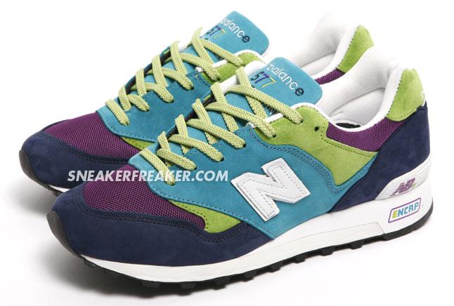 new-balance-577-x-sneakersnstuff-3.jpg