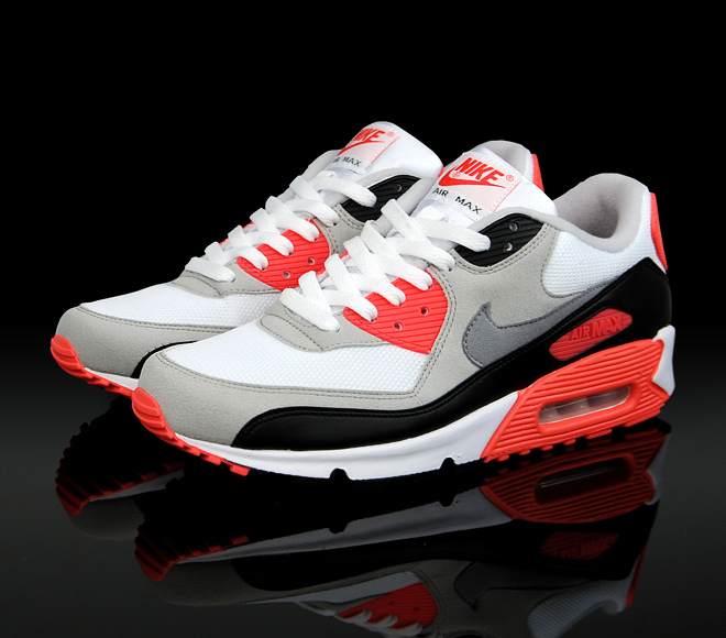 Le compteur - Page 4 Nike-air-max-90-infrared-2008-1