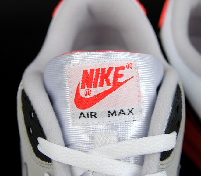 nike-air-max-90-infrared-2008-6.jpg