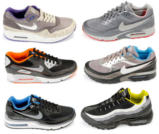 nike-air-max-beijing-collection.jpg