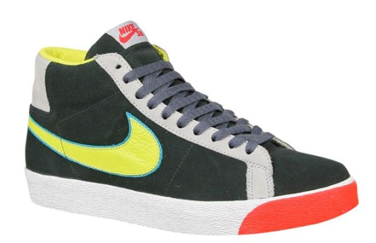 nike-sb-august-2008-collection-1.jpg
