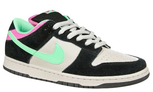 nike-sb-august-2008-collection-3.jpg
