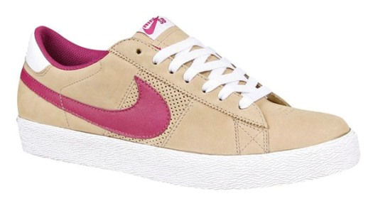 nike-sb-august-2008-collection-4.jpg