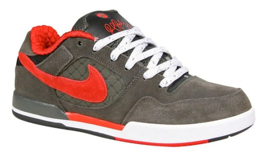 nike-sb-august-2008-collection-5.jpg