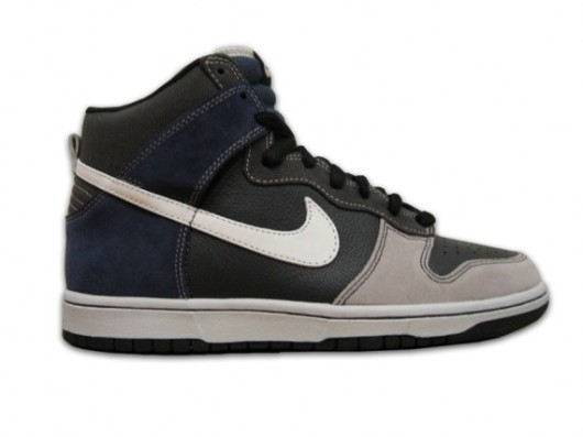 nike-sb-august-2008-collection-6.jpg