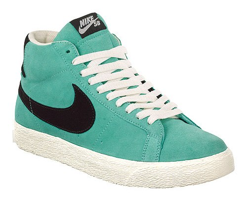 nike-sb-august-2008-collection-7.jpg