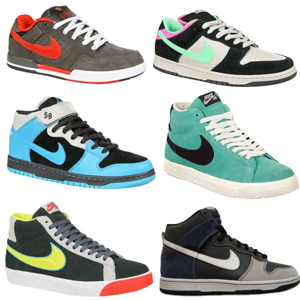 nike-sb-august-2008-collection-main.jpg