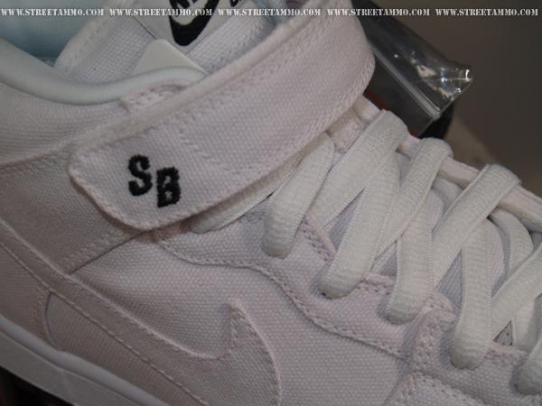 preview-nike-sb-2009-4.jpg