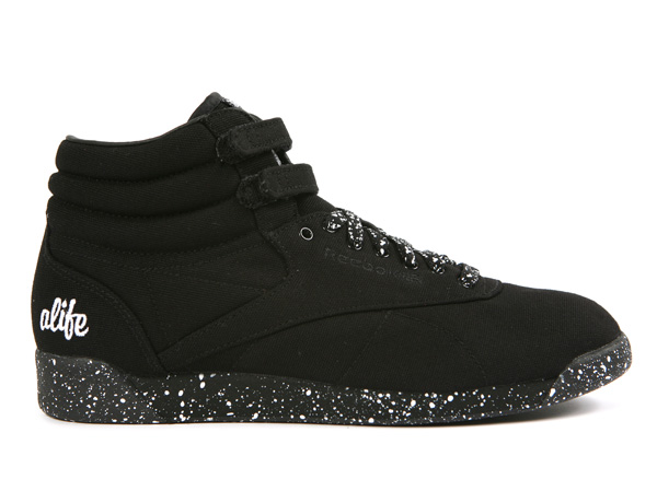 reebok-alife-freestyle-black-2