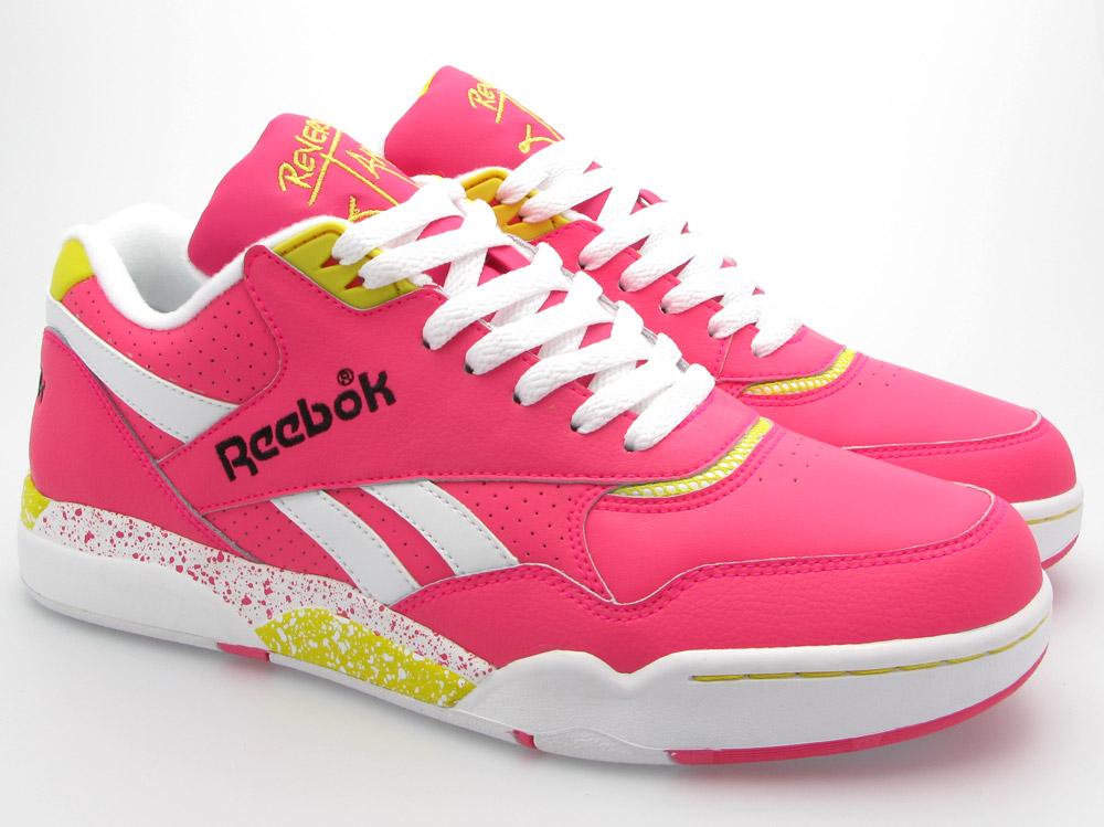 reebok-flauge-mackdaddy-pink-1.jpg