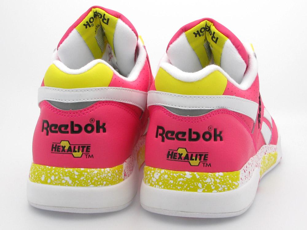 reebok-flauge-mackdaddy-pink-2.jpg