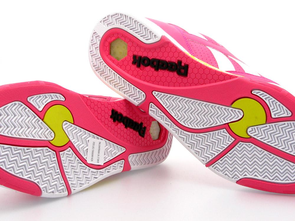 reebok-flauge-mackdaddy-pink-3.jpg