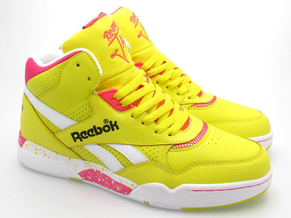 reebok-flauge-mackdaddy-yellow-1.jpg