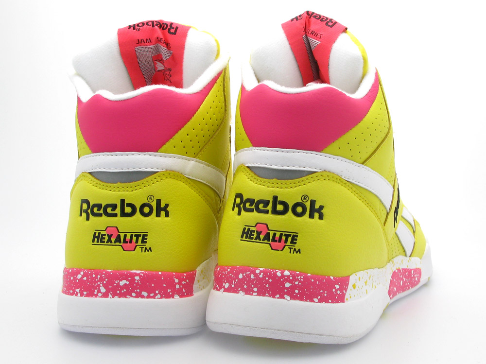 reebok-flauge-mackdaddy-yellow-2.jpg