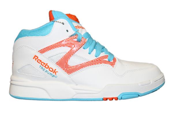 reebok-omnilite-rad-pack-white-1.jpg