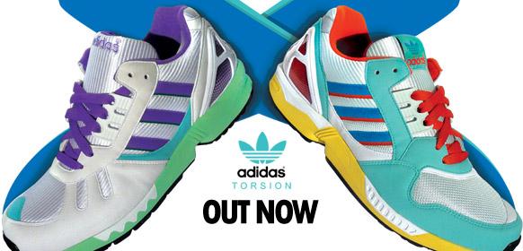 adidas-zx-torsion.jpg