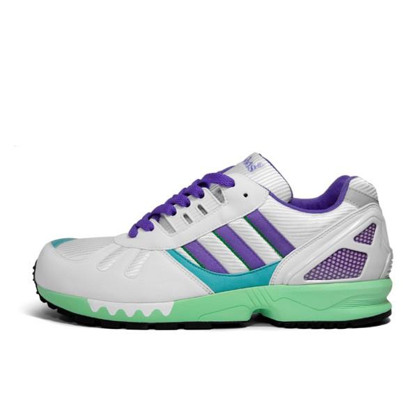adidas-zx-7000-torsion-1.jpg