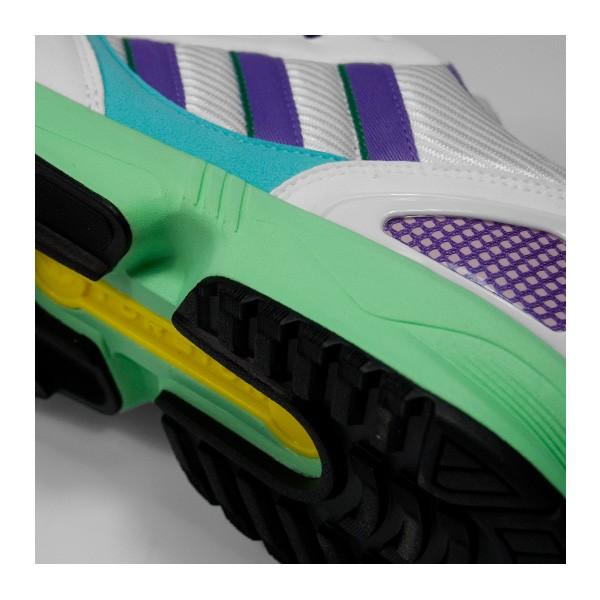 adidas-zx-7000-torsion-3.jpg