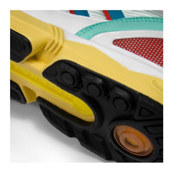adidas-zx-9000-torsion-3.jpg